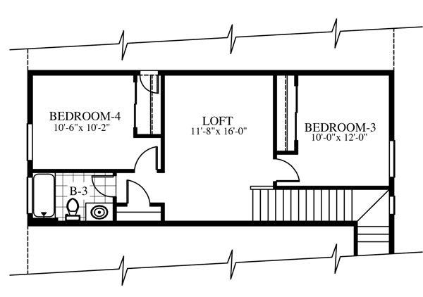 Floor_Two