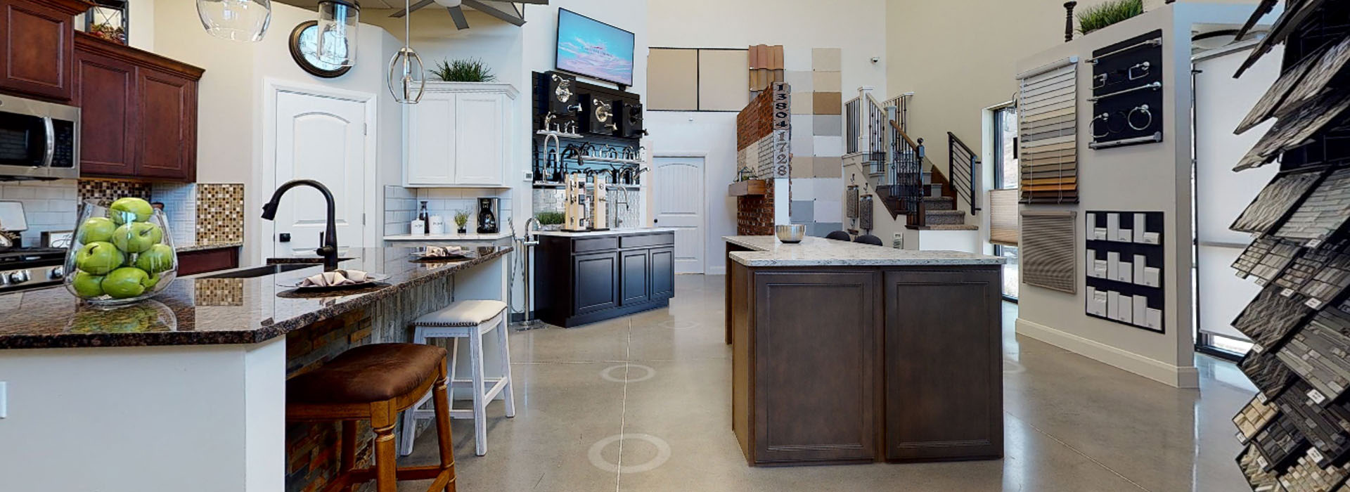 CareFree Home Design Studio Photo